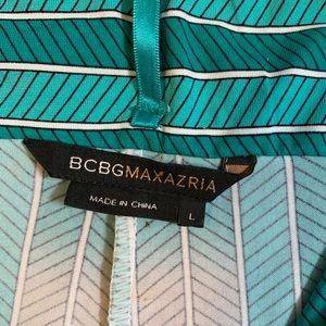 BCBGMaxAzria Dresses - 🌺BCBG MAXAZRIA DRESS🌺